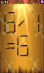 Łamigłówki z zapałkami odcinek 2 level 73