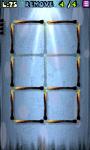 Łamigłówki z zapałkami odcinek 2 level 75