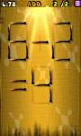 Łamigłówki z zapałkami odcinek 2 level 78