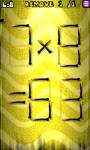 Łamigłówki z zapałkami odcinek 2 level 8