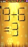 Łamigłówki z zapałkami odcinek 2 level 80