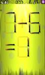 Łamigłówki z zapałkami odcinek 2 level 81