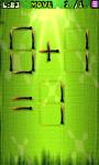 Łamigłówki z zapałkami odcinek 2 level 83