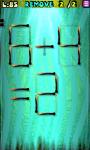 Łamigłówki z zapałkami odcinek 2 level 85