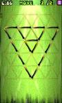 Łamigłówki z zapałkami odcinek 2 level 86