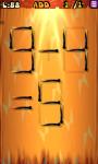 Łamigłówki z zapałkami odcinek 2 level 88