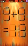 Łamigłówki z zapałkami odcinek 2 level 97