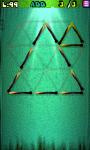 Łamigłówki z zapałkami odcinek 2 level 99