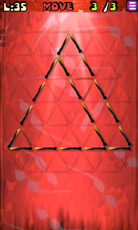 Kody Do Gier Łamigł 243 Wki Z Zapałkami Odcinek 6 Level 35
