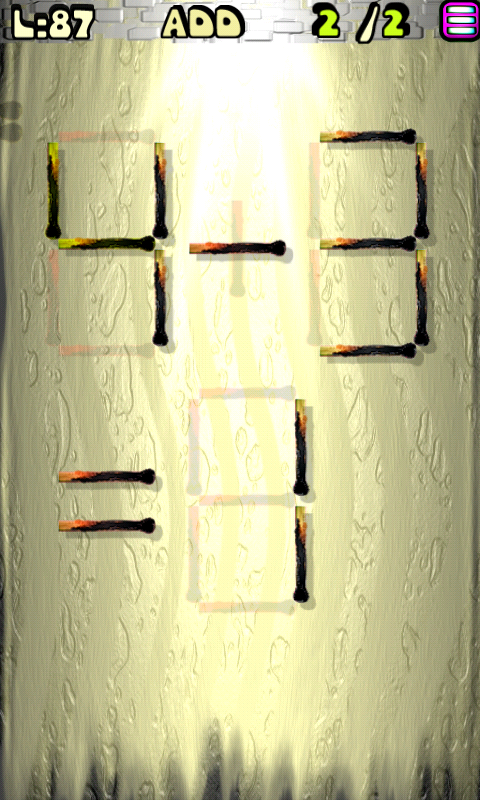 100 Floors Level 92 Android