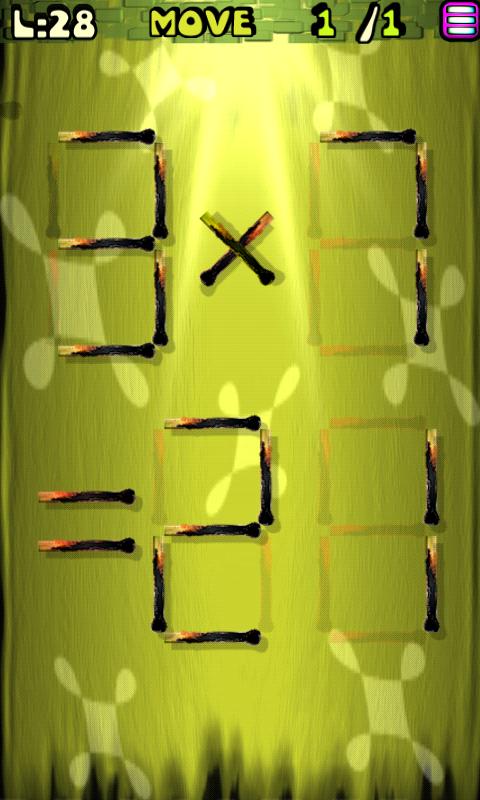 Kody Do Gier Łamigł 243 Wki Z Zapałkami Odcinek 7 Level 28