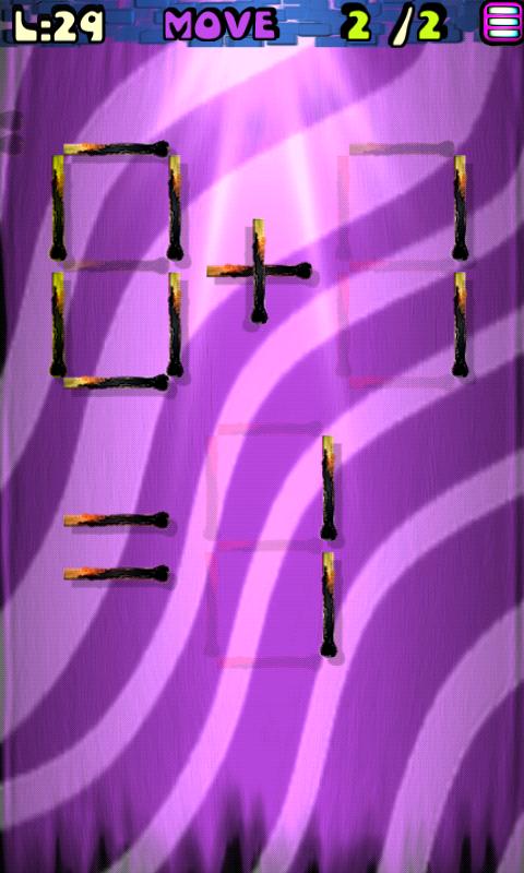 Kody Do Gier Łamigł 243 Wki Z Zapałkami Odcinek 7 Level 29