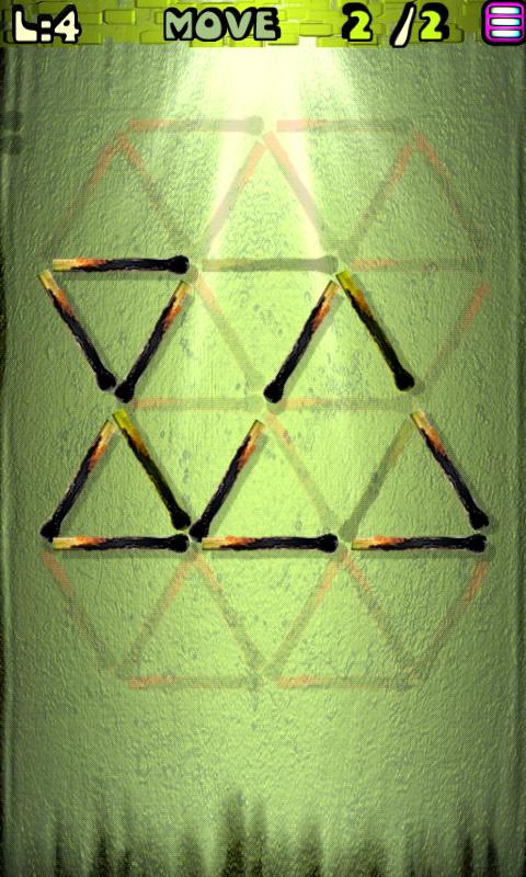 Kody Do Gier Łamigł 243 Wki Z Zapałkami Odcinek 7 Level 4