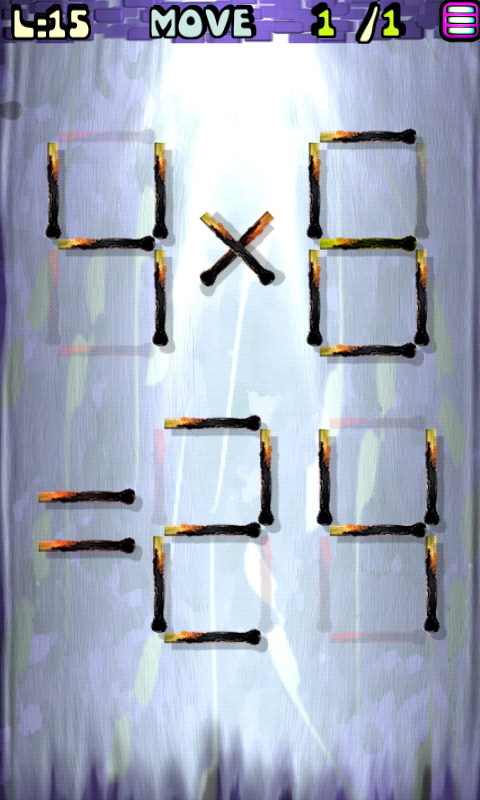 100 Floors Can You Escape Level 15