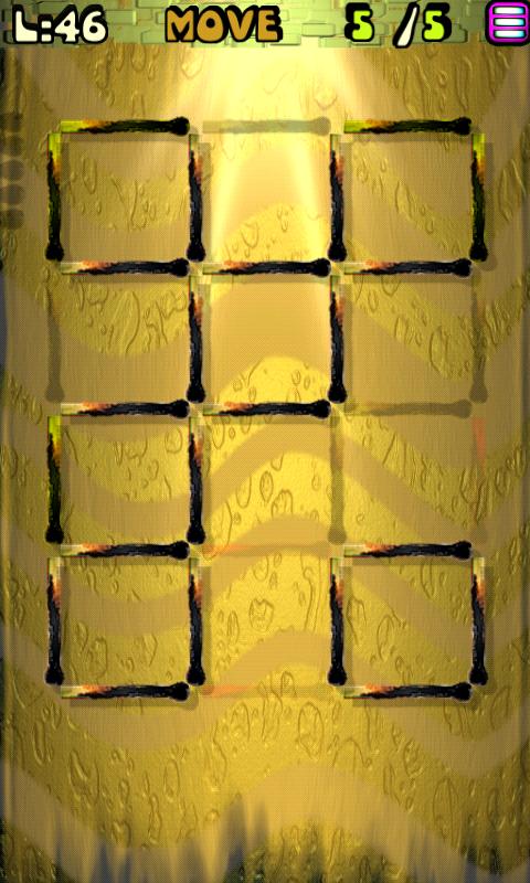 Kody Do Gier Łamigł 243 Wki Z Zapałkami Odcinek 9 Level 46