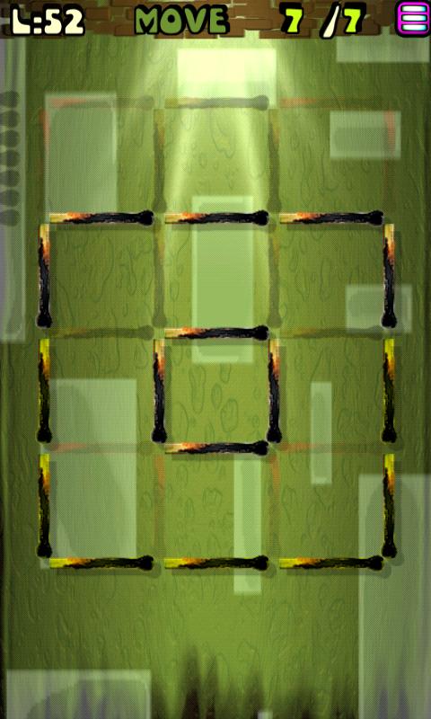 Kody Do Gier Łamigł 243 Wki Z Zapałkami Odcinek 9 Level 52
