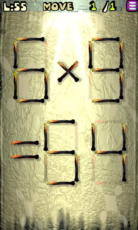 100 Floors Escape 55