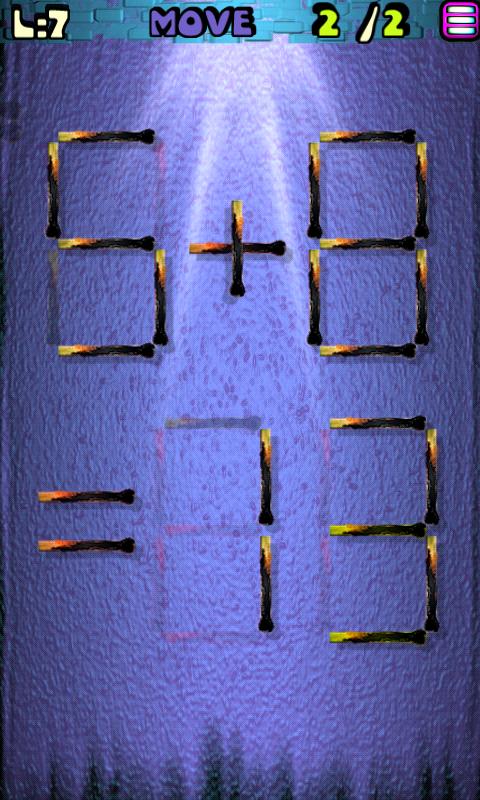 100 Doors Floors Escape Level 68