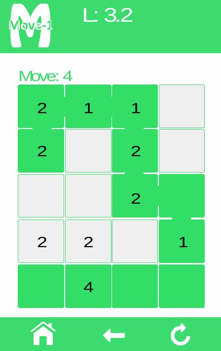 Kody Do Gier Move 1