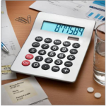 PixWords kalkulator