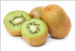 PixWords kiwi
