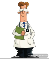 PixWords lekarz