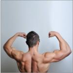 PixWords mięśnie