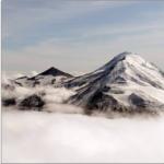 PixWords szczyt