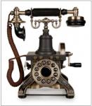 PixWords telefon