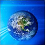PixWords ziemia