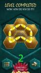 Crystalux Advanced level 02 walkthrough gameplay