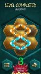 Crystalux Advanced level 03 walkthrough gameplay