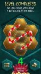Crystalux Advanced level 04 walkthrough gameplay