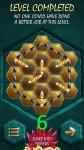 Crystalux Advanced level 06 walkthrough gameplay