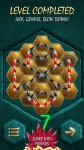 Crystalux Advanced level 07 walkthrough gameplay
