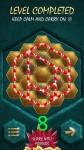 Crystalux Advanced level 08 walkthrough gameplay