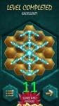 Crystalux Advanced level 11 walkthrough gameplay