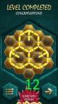 Crystalux Advanced level 12 walkthrough gameplay