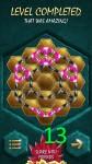 Crystalux Advanced level 13 walkthrough gameplay