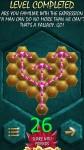 Crystalux Advanced level 26 walkthrough gameplay