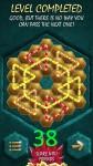 Crystalux Advanced level 38 walkthrough gameplay