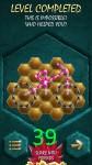 Crystalux Advanced level 39 walkthrough gameplay