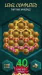 Crystalux Advanced level 40 walkthrough gameplay
