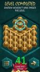 Crystalux Advanced level 41 walkthrough gameplay