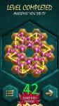 Crystalux Advanced level 42 walkthrough gameplay