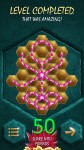 Crystalux Advanced level 50 walkthrough gameplay