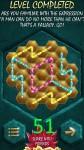 Crystalux Advanced level 51 walkthrough gameplay