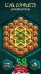 Crystalux Advanced level 58 walkthrough gameplay