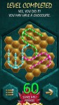 Crystalux Advanced level 60 walkthrough gameplay