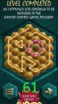 Crystalux Advanced level 61 walkthrough gameplay